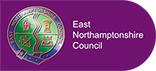 East Northants Council