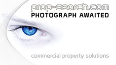 Commercial properties available from Prop-search.com