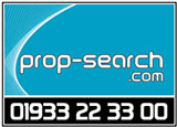 Prop-search Wellingborough